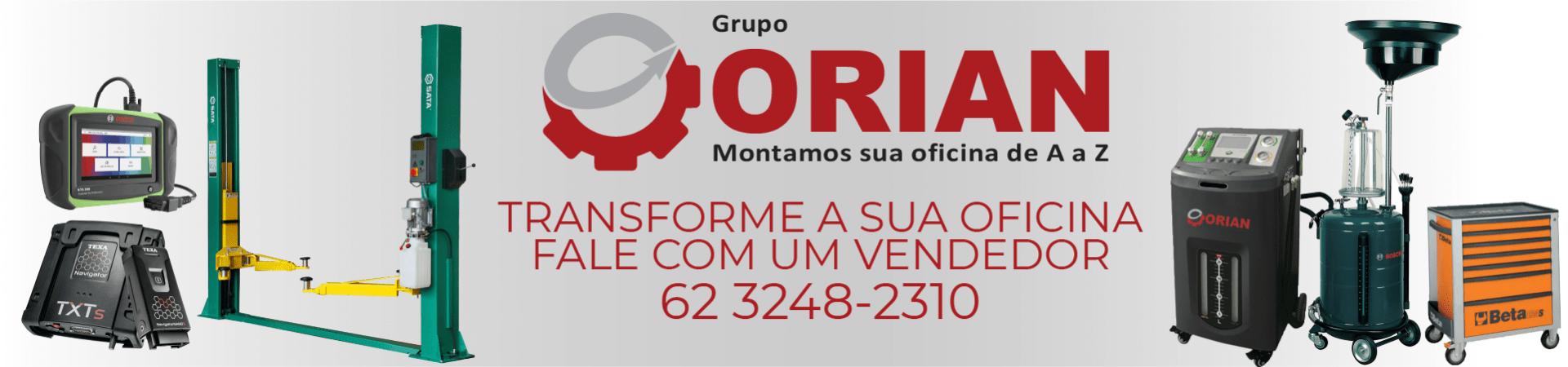 OFICINADEAAZ-25/01/2021-3