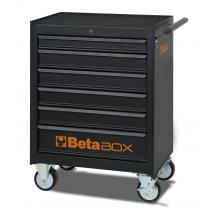 CARRINHO BETA BOX C04